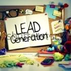 Prospect Solutions Inc - Conseillers en marketing