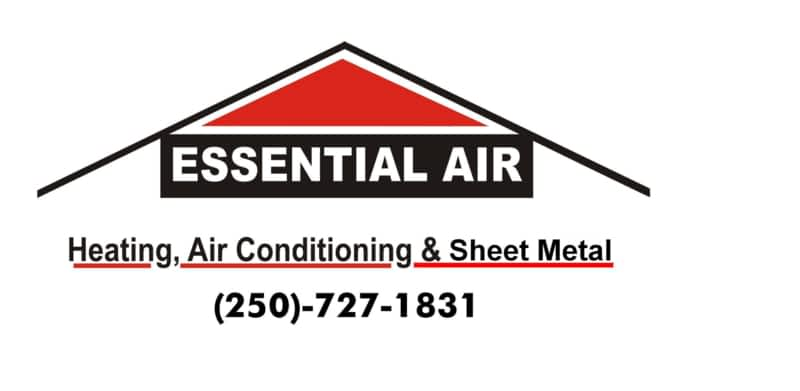 photo Essential Air Ltd