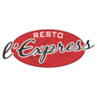 Resto l'Express - Restaurants