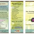 The Paisley Spa - Beauty & Health Spas - 905-646-5885