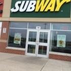 Subway - Plats à emporter - 902-865-3339