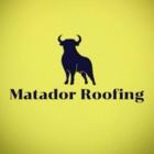 Matador Industrial Roofing Ltd. - Logo