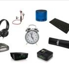 Martek Distribution Inc - Electronics Stores - 514-335-3717