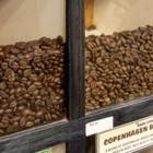 The Bean Stop - Magasins de café