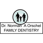 Dr Norman Orschel - Teeth Whitening Services