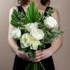Metaflorist - Florists & Flower Shops