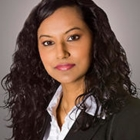 Shelly Hussein - TD Mobile Mortgage Specialist - Mortgages - 416-576-0012