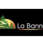 La Bannik - Restaurants