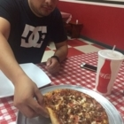 5 Star Best Pizza Scarborough - Pizza & Pizzerias - 416-267-4992