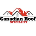 Canadian Roof Specialist - Roofers