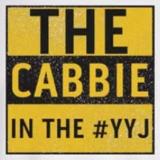 Voir le profil de THE CABBIE IN THE #YYJ - Victoria