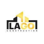 Toiture Lago Construction - Roofers