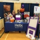 Helix Hearing Care - Audiologistes
