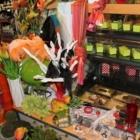 Des Fleurs Et Des Choses - Florists & Flower Shops