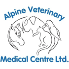 Alpine Veterinary Medical Centre - Veterinarians