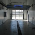 Washtech Ltd - Car Wash Equipment & Polishing Supplies