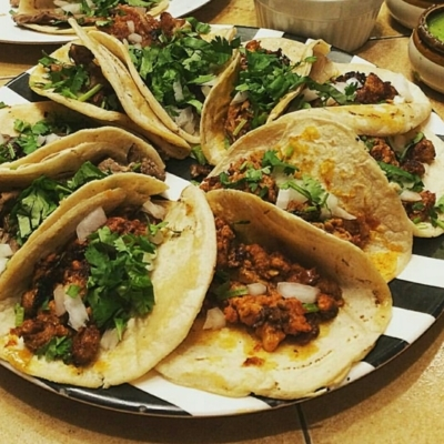 Taqueria Mex - Mexican Restaurants - 514-982-9462