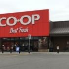 Calgary Co-op Food Store - Épiceries - 403-299-5332