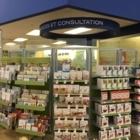Pharmaprix - Pharmacies - 450-420-5831