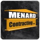 Menard Contracting - Steel Erectors