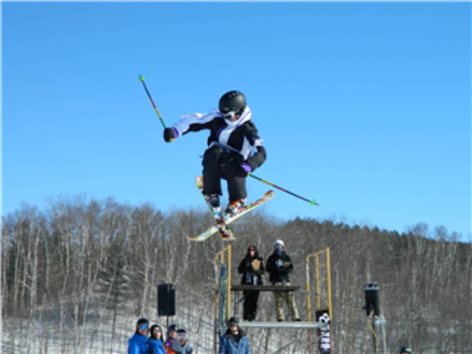 Dagmar Ski Resort - Opening Hours - 1220 Lakeridge Rd RR 1, Uxbridge, ON