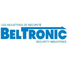 Beltronic Les Industries De Sécurité Inc - Security Alarm Systems
