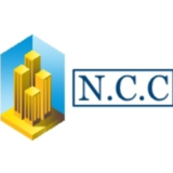 Voir le profil de National Capital Cleaning - Russell