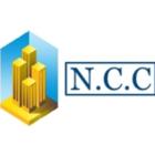 National Capital Cleaning - Fournitures et produits de nettoyage d'immeubles