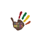 Creative Minds Consulting Services Inc