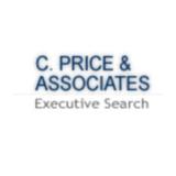 View C Price & Associates's Toronto profile