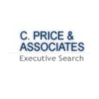 C Price & Associates - Employment Agencies - 416-362-1892