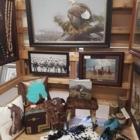 Horse Barn - Riding Apparel & Equipment