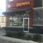 Mary Browns Famous Chicken - Take-Out Food - 403-980-0685