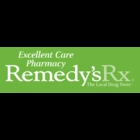 Excellent Care Pharmacy - Arnprior - Pharmacies - 613-622-0444