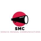 Soraya Mangal Communications (SMC) - Logo