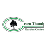 Green Thumb Garden Centre - Nurseries & Tree Growers