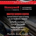 Electrogas Monitors Ltd - Vêtements et équipement de sécurité