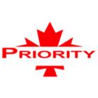 Priority Chain Link Ltd