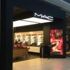 Mac Cosmetics - Parfumeries et magasins de produits de beauté - 604-276-1880