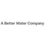 View A Better Water Company's Brampton profile