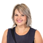 Kristen Okimaw - Lawyers - 250-448-8558
