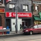 Scotiabank - Banks - 416-536-1196