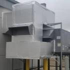 Buhler HVAC Ltd - Heating Contractors