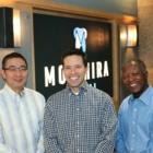 View Morihira Dental - Dr. Geoffrey Morihira - Dr. Jeffrey Okamura - Dr. Nii Ayi's Calgary profile