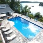 Voir le profil de R & R Pools - Fall River