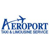 Aeroport Taxi & Limousine Service - Limousine Service - 416-255-2211