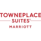 TownePlace Suites by Marriott Toronto Northeast/Markham - Hôtels - 905-752-0446