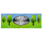 Top-Cut Tree Service - Logo