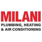 Milani Plumbing Drainage & Heating
