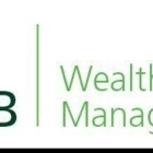 CMB Wealth Management - TD Wealth Private Investment Advice - Investment Advisory Services - 1-877-470-3040
